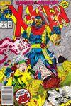 X-Men #8 Comic Books - Covers, Scans, Photos  in X-Men Comic Books - Covers, Scans, Gallery