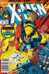 X-Men #9 Comic Books - Covers, Scans, Photos  in X-Men Comic Books - Covers, Scans, Gallery