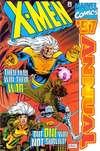 X-Men #1997 comic books for sale