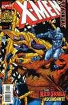 X-Men #1999 comic books for sale