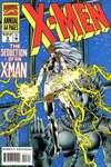 X-Men #3 comic books for sale