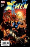 X-Men #175 comic books for sale