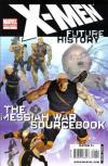 X-Men #1 comic books for sale