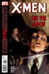 X-Men #11 comic books for sale