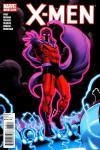 X-Men #13 comic books for sale