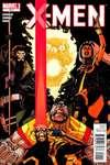 X-Men #15 comic books for sale