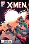 X-Men #17 comic books for sale