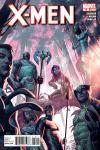 X-Men #19 comic books for sale