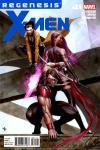 X-Men #21 comic books for sale