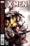 X-Men #5 comic books for sale