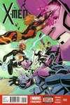 X-Men #12 comic books for sale