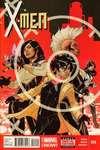 X-Men #14 comic books for sale