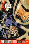 X-Men #18 comic books for sale