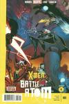 X-Men: Battle of the Atom #2 comic books for sale