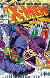 X-Men Classics Comic Books. X-Men Classics Comics.