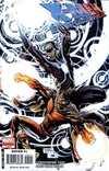 X-Men: Emperor Vulcan #5 comic books for sale