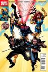 X-Men Forever 2 Comic Books. X-Men Forever 2 Comics.