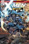 X-Men Gold #13 comic books for sale