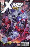 X-Men Gold #19 comic books for sale