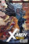 X-Men Gold #20 comic books for sale