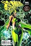 X-Men: Kingbreaker #3 comic books for sale