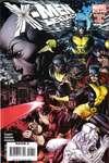 X-Men: Legacy Comic Books. X-Men: Legacy Comics.