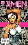 X-Men: Legacy #225 Comic Books - Covers, Scans, Photos  in X-Men: Legacy Comic Books - Covers, Scans, Gallery