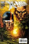 X-Men: Legacy #215 Comic Books - Covers, Scans, Photos  in X-Men: Legacy Comic Books - Covers, Scans, Gallery