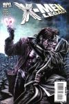 X-Men: Legacy #224 Comic Books - Covers, Scans, Photos  in X-Men: Legacy Comic Books - Covers, Scans, Gallery