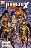 X-Men: Phoenix - Warsong Comic Books. X-Men: Phoenix - Warsong Comics.