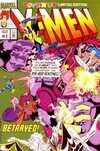 X-Men Premium Edition Comic Books. X-Men Premium Edition Comics.