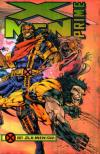 X-Men Prime Comic Books. X-Men Prime Comics.