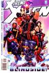 X-Treme X-Men #2 comic books for sale