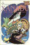 Xanadu # comic book complete sets Xanadu # comic books