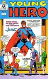 Young Hero Comic Books. Young Hero Comics.