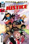 Young Justice Comic Books. Young Justice Comics.