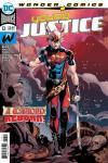 Young Justice #13 comic books for sale