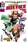 Young Justice #2 Comic Books - Covers, Scans, Photos  in Young Justice Comic Books - Covers, Scans, Gallery