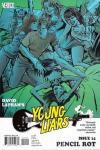 Young Liars #14 comic books for sale