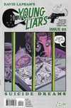Young Liars #2 comic books for sale