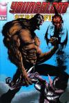 Youngblood: Strikefile #2 comic books for sale