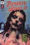 Zombie World: Tree of Death Comic Books. Zombie World: Tree of Death Comics.