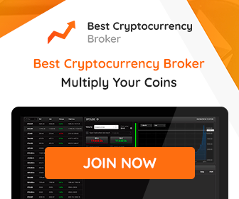 BestCryptocurrencyBroker