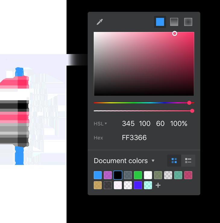 ColorPickerLarge