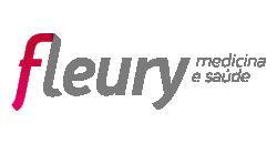 Fleury-250x130-Prancheta 1