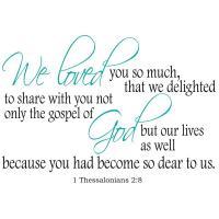 Restoration of Faith