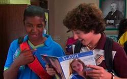 Dan Schneider | Zoey 101 | Episode Guide