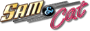 Sam and Cat logo
