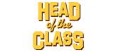 Head of the Class logo