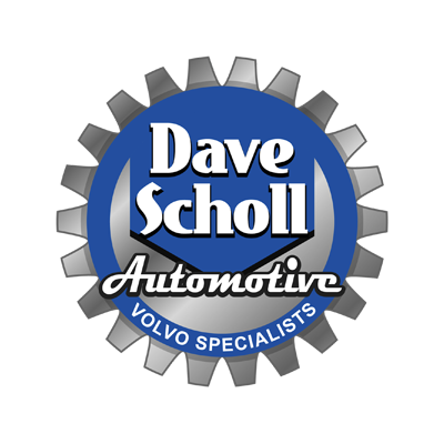 Dave Scholl Automotive